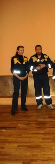 Спасатели1